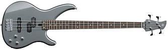 Бас-гитара YAMAHA TRBX-204 (GRM)
