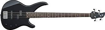 Бас-гитара YAMAHA TRBX-174 (BL)