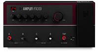 Гитарный эффектпроцессор с управлением по Bluetooth LINE6 AMPLIFi FX100