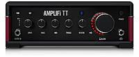 Гитарный процессор эффектов с управлением по Bluetooth LINE6 AMPLIFi TT