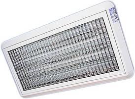 Зуботехнические светильники рабочего поля (бестеневые) СРП 18-2, СРП 24-4, СРП 36-2, СРП 54-2