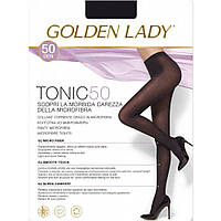 Golden Lady Tonic 50 den
