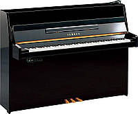 Пианино YAMAHA JU109 Silent SG2 (PE)