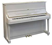 Пианино YAMAHA U1 (PWH)