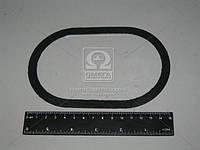Прокладка крышки бачка ГУР КАМАЗ уплотнит. (пр-во ВРТ) 5320-3407413