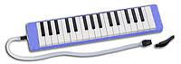 Пианика MAXTONE MC32/B