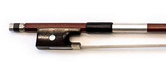 Смычок для скрипки STENTOR 1261/XF VIOLIN BOW STUDENT SERIES 1/4
