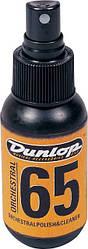 Уход за смычковыми инструментами DUNLOP 6592 FORMULA NO. 65 ORCHESTRAL CLEANER