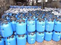 Утилизация  тары из под пестицидов