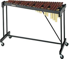 Ксилофон YAMAHA YX-135