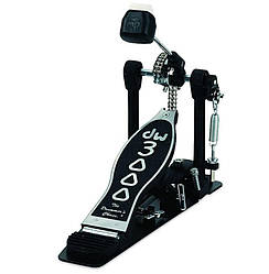 Педаль для бас-барабана DW DWCP3000 SINGLE 3000 PEDAL