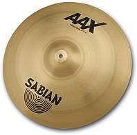 "Тарелка SABIAN 22"" AAX Metal Ride"