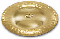 "Тарелка SABIAN 19"" Paragon Chinese Brilliant"