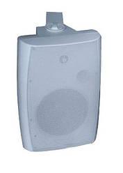 Потолочная / всепогодная акустика HL AUDIO WS64