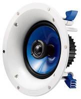 Потолочная / всепогодная акустика YAMAHA NS-IC800 (пара)