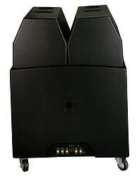 Акустическая система SOUNDKING S1218A