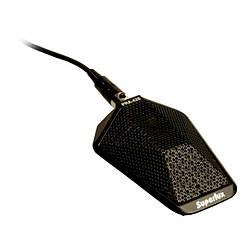 Микрофон SUPERLUX PRA428
