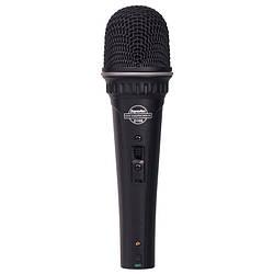 Микрофон SUPERLUX D108B