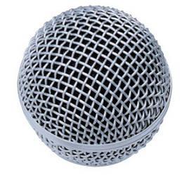 Сетка для микрофона PAXPHIL S58