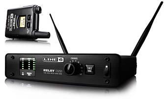 Радіосистема LINE6 RELAY G55