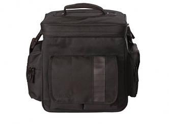 Чехол, сумка GATOR G-CLUB-DJ BAG