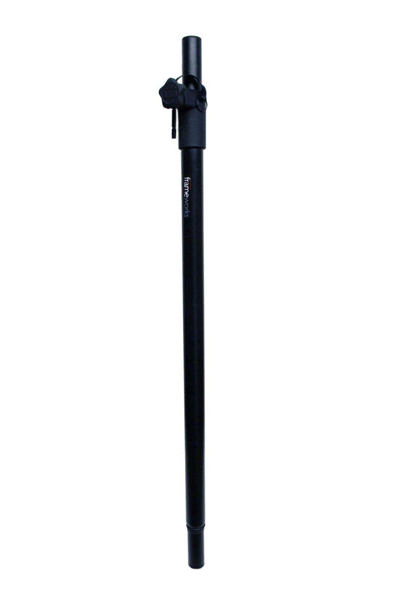 Стойка для сабвуфера и топа GATOR FRAMEWORKS GFW-SPK-SUB60