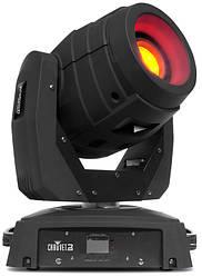 Світловий прилад голова CHAUVET INTIMIDATOR SPOT 355 IRC