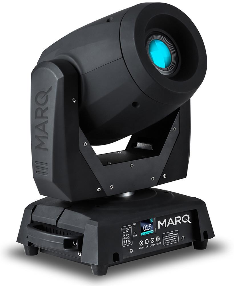 Световой прибор голова MARQ GESTURE SPOT 400