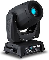 Світловий прилад голова MARQ GESTURE SPOT 400