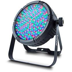 Прибор заливочного света MARQ Colormax PAR64