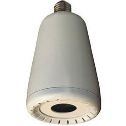 Світловий ефект NIGHTSUN HQA052 LED FLOWER PATTERN