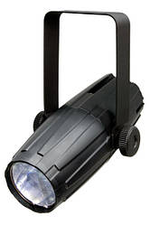 Світильник PINSPOT CHAUVET LED PinSpot 2