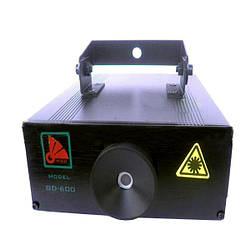 Лазер RGD GD-600