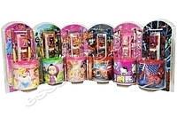 Набор детский подарочный ''Disney'' (в блистере)