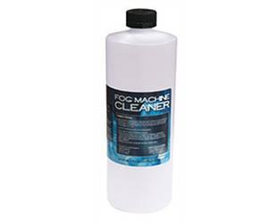 Жидкость для чистки дым машин CHAUVET CJ250 FOG MACHINE CLEANER