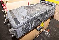 Кейс для синтезатора ROCKCASE RC21617