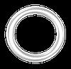 Прокладка АС-01.18И.ЗП