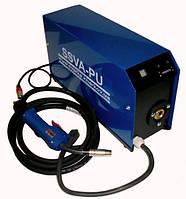 Подающее устройство SSVA-PU