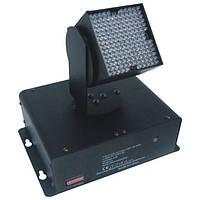Светодиодная вращающаяся голова POWER light ML-1