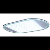 Светодиодный светильник стоматологический Sunlight-Tech, Viola