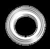 Прокладка АС-01.18К.ЗП