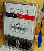 Как выбрать однофазный электросчетчик