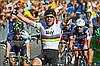 Как кататься осенью: советы чемпиона Тур де Франс