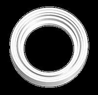 Прокладка АС-01.18.ЗП