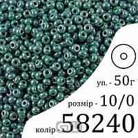 Бисер PRECIOSA в Украине. Сравнить цены f4e3ce3569e19