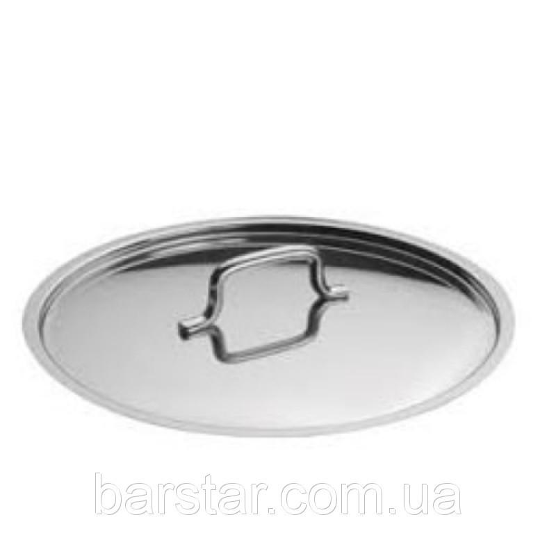 Крышка зеркальная (OZTI, ОЗТИ, ОЗТІ) 0122.00028.21