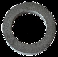 Прокладка АС-06.00.018.ЗП