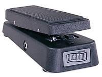 Педаль эффектов DUNLOP GCB80 HIGH GAIN VOLUME PEDAL