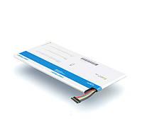 Аккумулятор Craftmann для Asus Google Nexus 7 (C11-ME370T 4300 mAh)