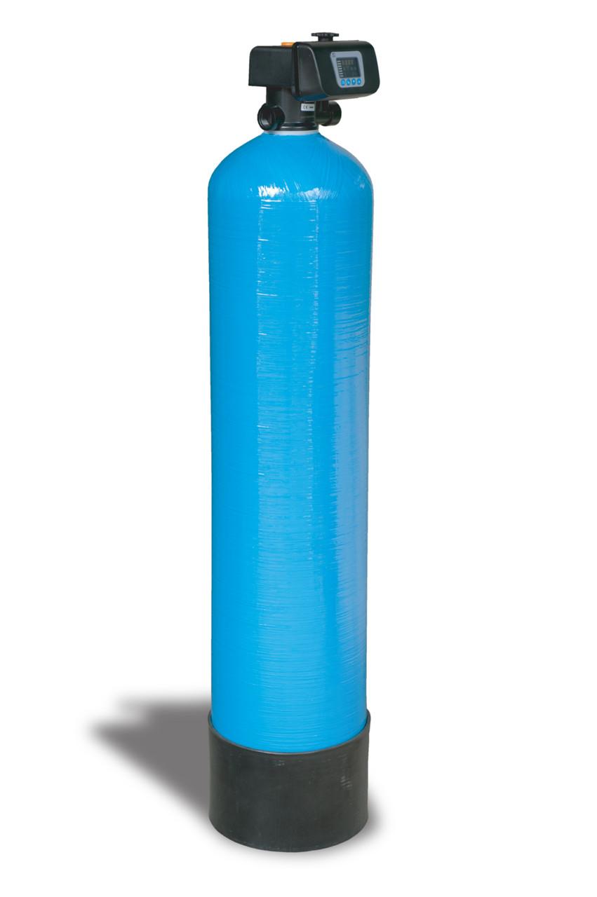 Сорбционный фильтр для воды Aqualine FC 1054/1.0-39